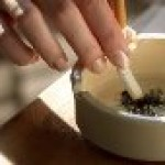 Smoking Cessation is Still a Great Idea!